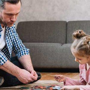 5 maneiras de desenvolver a capacidade empreendedora desde a infância
