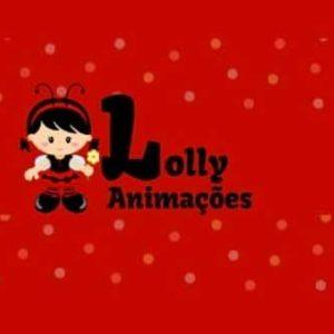 Lolly Animações