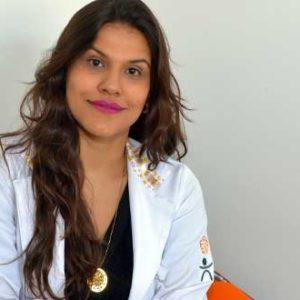 Drª. Carolina Conroy | Colunista Chorinho