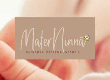 Materninna
