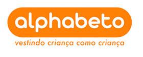 Carnaval Bloquinho Infantil BH | Alphabeto
