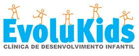 Carnaval Bloquinho Infantil BH | Evolukids