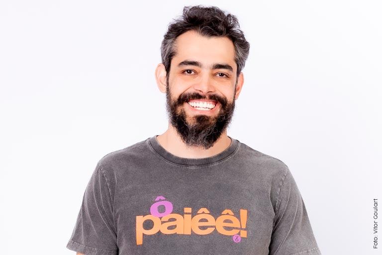 Rafa Andrade