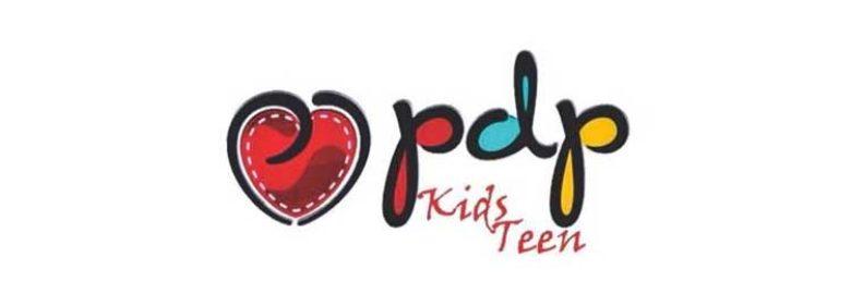 PDP kids teen