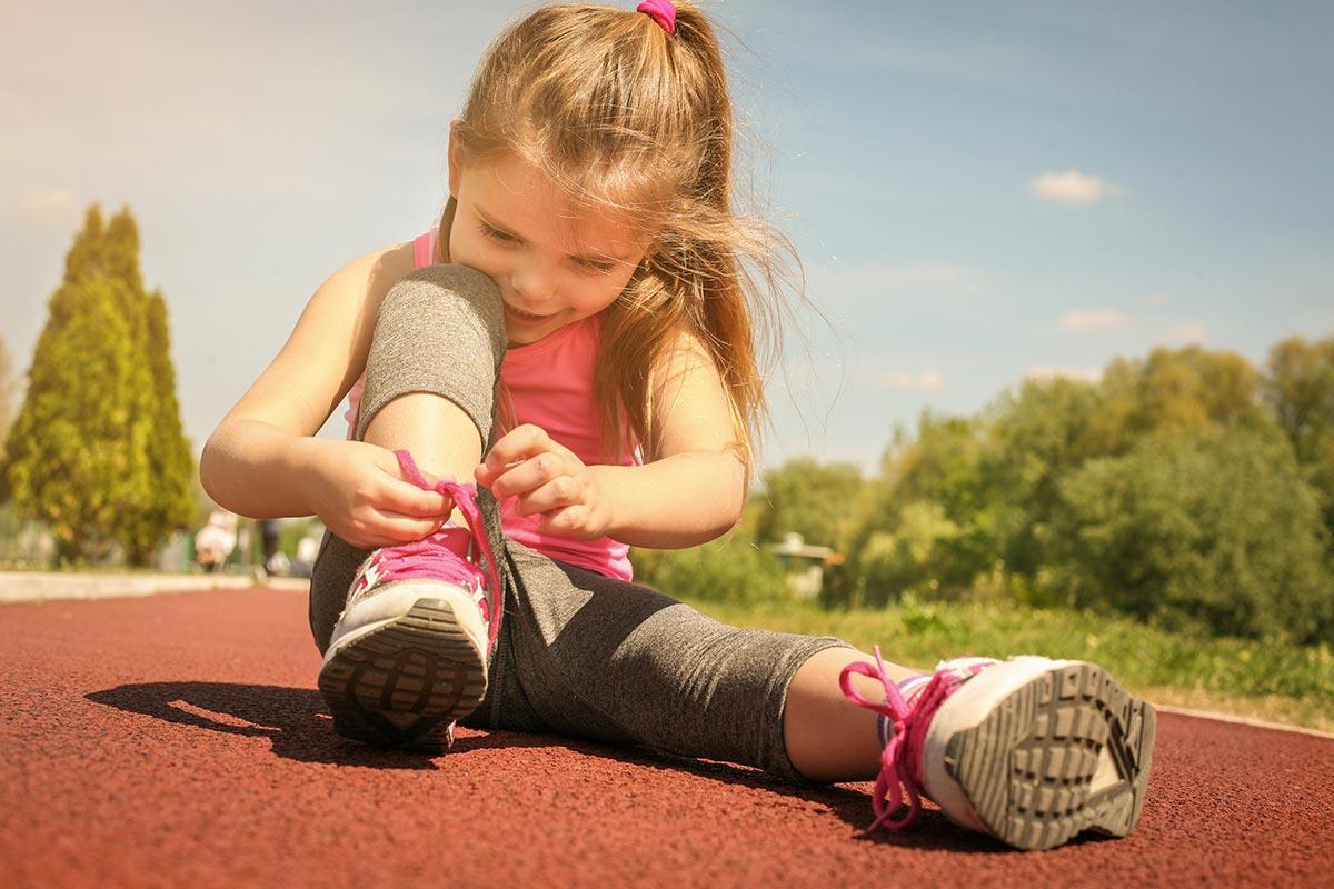 Aprenda a estimular a autonomia das crianças desde cedo