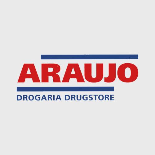 Araújo com desconto | Clube Família