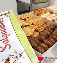 SOS Alergia