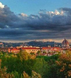Me Leve pela Toscana