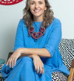 Isabela Gallo