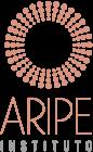 Instituto Aripe