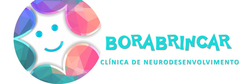 Bora Brincar