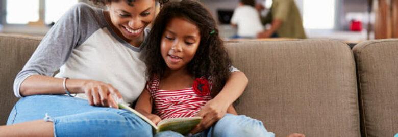 Ler é Viajar | Instituto Gil Nogueira