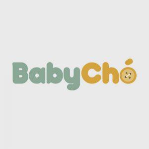 babycho-logo