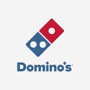 Dominos Pizza com desconto | Clube Família