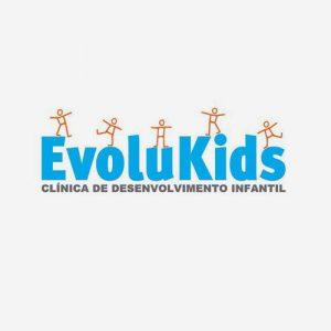 evolukids