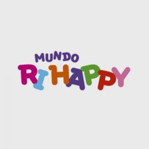 mundo Ri Happy