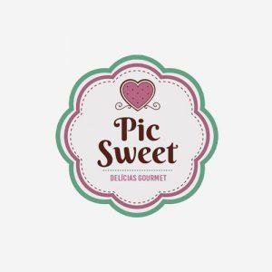pic-sweet
