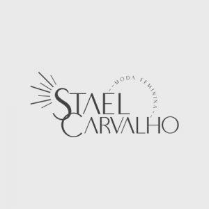 stael-carvalho